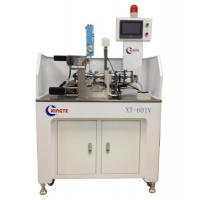 China XT-601V Fully Automatic Coil Winding Machine wholesale