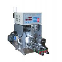 China WMC-100Voice Coil Winding Machine wholesale