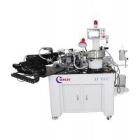 China XT-616 Automatic Buzzer Coil Winding Machine wholesale