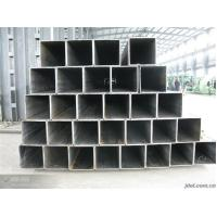China SQUARE HOLLOW SECTIONS wholesale