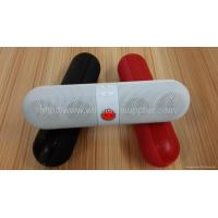 China monster Beats By Dr Dre Pill Wireless Speaker christmas day gift - wholesale