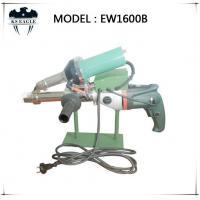 China EW1600B plastic extrusion welder wholesale