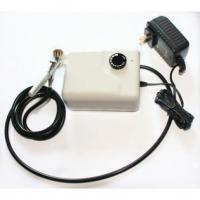 China Airbrush Compressor Kit wholesale