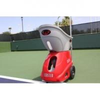 China LOBSTER Elite Liberty Portable Tennis Ball Machine wholesale