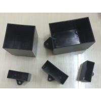 China Plastic Parts wholesale