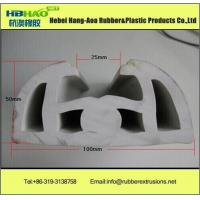 China Extruded Rubber Fender wholesale