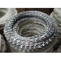 China High-tensile wire on sale