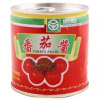 Buy cheap Tomato pastes 198g tomato paste from wholesalers