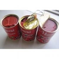 Buy cheap Tomato pastes 210g tomato paste from wholesalers