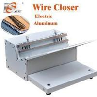 Buy cheap double Wire closer machine (EC360) from wholesalers