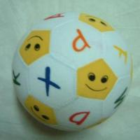Toy ball toy ball