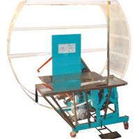Buy cheap Carton machine series Carton Strapping Machine from wholesalers