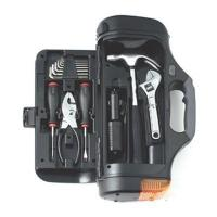 China Torch/Tool Kit with Hazard Light wholesale