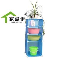 China Hutch defends to receive ark-5 wholesale