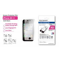 China Screen Protector Films wholesale