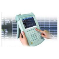 Portable Transmission Line and Antenna Analyzer GAO A0070003