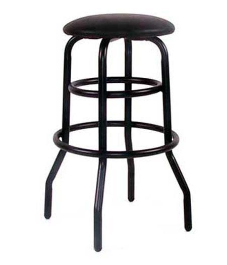 round bar stool of 16814267 : roundbarstool from www.ccnmag.com size 450 x 525 jpeg 45kB