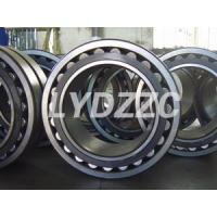 China Double row full complement cylindrical roller bearings wholesale