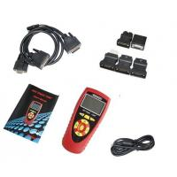 China AUGOCOM Auto Car Key Programmer T300+ New Release wholesale