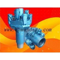 China Combined cone bit wholesale