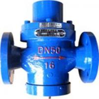 China ZL-4M (ZL47F) Series of Self-operated Flux Control Valve wholesale