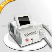 China Nd:YAG LASER Tattoo removal machine wholesale