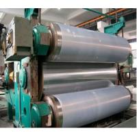 China Rubber sheets wholesale