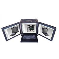 EPD-370 Industrial PC