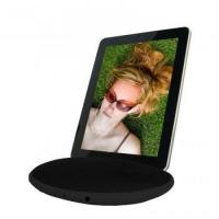 China Supersonic iPad, MID/Tablet & MP3 Portable Speaker wholesale