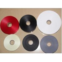 Buy cheap Wash Mark, trademark from wholesalers