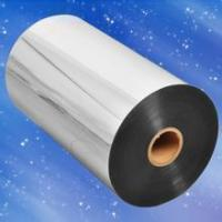 Buy cheap CPP aluminized from wholesalers