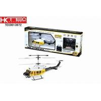 China TEC0013972 RC Helicopter on sale