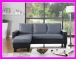 China BSY-1128 chaise sofa wholesale