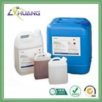 China Lead Free Soldering Flux wholesale