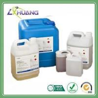China Cleaning Solvent for Soldering wholesale