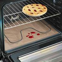 China PTFE Baking/Oven Liner on sale