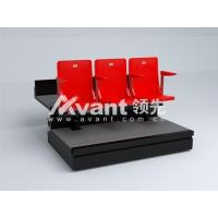 China Selent Tip-up Retractable Seating wholesale
