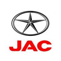 China Product JAC MOTOR wholesale