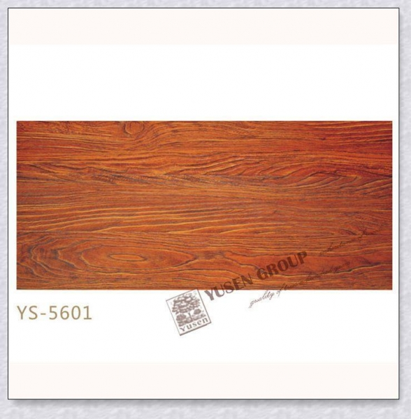 Best Quality Laminate Flooring Of Greenspowergroup