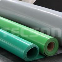 China Rubber Sheet & Cutting Gaskets wholesale