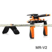 China Aputure MR-V2 steadicam dslr camera bracket video camera stabilizer wholesale