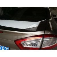 China automotive paint protection film wholesale