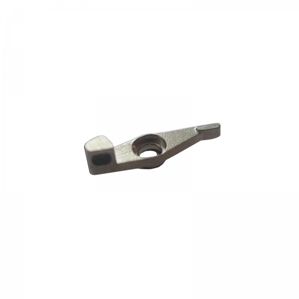 Quality Sim Card Plastic Spring Ejector for sale