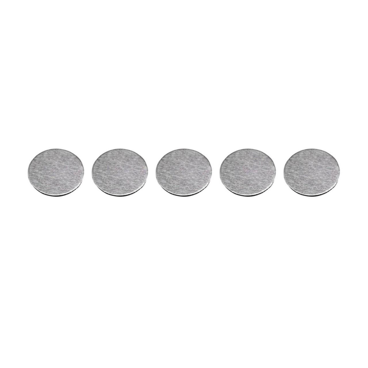 China Metal Home Button Spacer Wedge Bracket wholesale