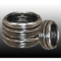 China stainless steel core wire wholesale