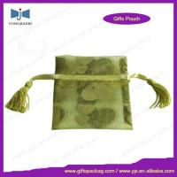 China -pretty organza bag, high quality bag, colored bag, china supplier bag, hot sale bag wholesale