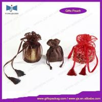 China -organza jewelry bag, jewelry bag, high quality bag, cheap bag, wholesale bag wholesale