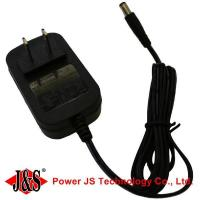 Buy cheap En61347 10v ac-dc power supply japan power plug ac adapter 850ma from wholesalers