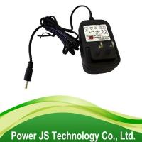 Buy cheap ac dc adaptor prices desktop power supply 9v 2000ma ac adapter from wholesalers