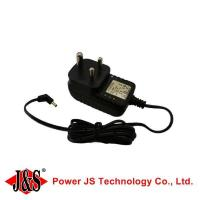 China power supply rohs ac adaptor 6v 0.5a south africa plug adapter wholesale